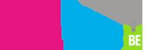 lavista-relatiegeschenken-logo