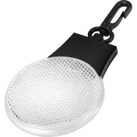Blinki reflectorlamp Wit