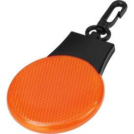 Blinki reflectorlamp Oranje