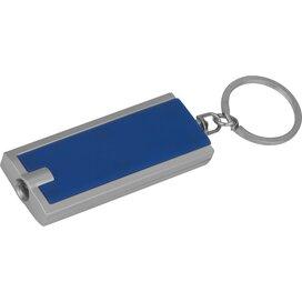 Sleutelhanger Maureen Blauw blauw