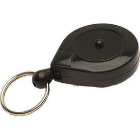 Jojo Mini met lock functie & nylon draad