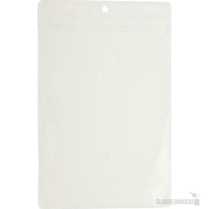 Cardholder 17 X 11.5 Staand