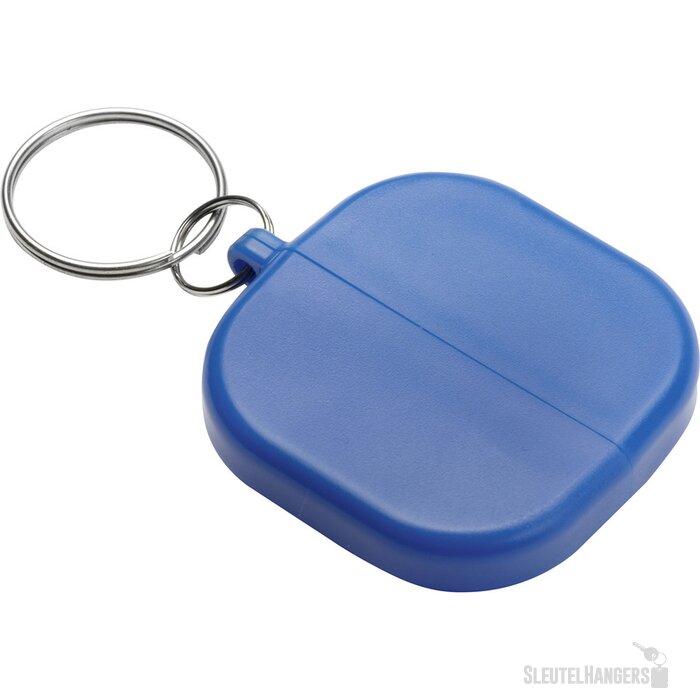 Beeldschermreiniger Chuy blauw